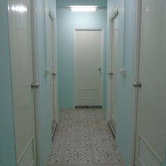 Panda Hostel Phuket - Adults Only интерьер отеля фото 3