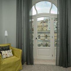 1908 Lisboa Hotel комната для гостей фото 2
