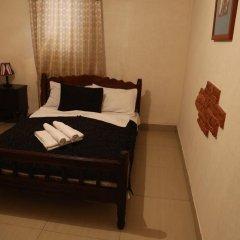 Отель Getar Армения, Ереван - отзывы, цены и фото номеров - забронировать отель Getar онлайн удобства в номере фото 2