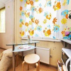 Гостиница Европа в Москве отзывы, цены и фото номеров - забронировать гостиницу Европа онлайн Москва в номере фото 2