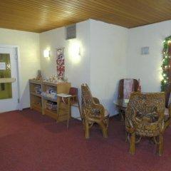 Отель Blackcoms Erika в номере фото 2