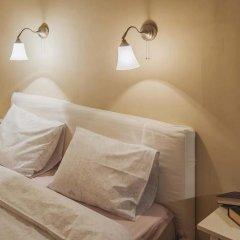 Апартаменты GM Apartment Smolenskaya 10 комната для гостей фото 4