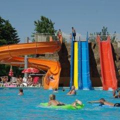 Hotel Iskar - Все включено бассейн