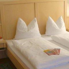 Отель Pension Katrin Австрия, Зальцбург - отзывы, цены и фото номеров - забронировать отель Pension Katrin онлайн детские мероприятия