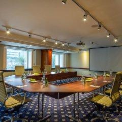 Отель Grand Excelsior Hotel Deira ОАЭ, Дубай - 1 отзыв об отеле, цены и фото номеров - забронировать отель Grand Excelsior Hotel Deira онлайн помещение для мероприятий