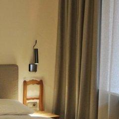 Отель Wipptalerhof Випитено комната для гостей фото 4
