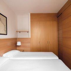 Апартаменты Wello Apartments комната для гостей фото 3
