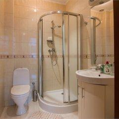 Гостиница Home-Hotel Mikhailovsksya 22-A Украина, Киев - отзывы, цены и фото номеров - забронировать гостиницу Home-Hotel Mikhailovsksya 22-A онлайн фото 10