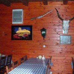 Отель Williams Village Bowling & Country Club детские мероприятия фото 2