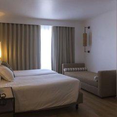 Отель Ponta Delgada Понта-Делгада комната для гостей фото 5