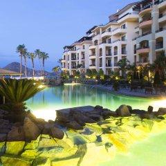 Отель Villa La Estancia Beach Resort & Spa бассейн фото 3