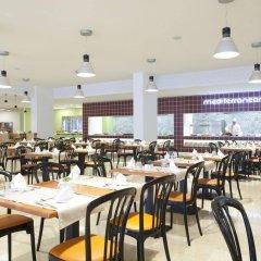 Hotel Samos питание фото 3