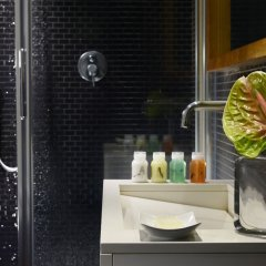 Отель Pulitzer Италия, Рим - 1 отзыв об отеле, цены и фото номеров - забронировать отель Pulitzer онлайн спа фото 2
