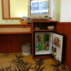 Гостиница Измайлово Альфа Москва удобства в номере фото 2