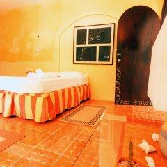 Отель Mayambe Private Village Мексика, Канкун - отзывы, цены и фото номеров - забронировать отель Mayambe Private Village онлайн помещение для мероприятий