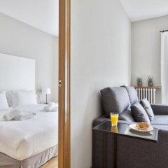 Отель Stay U-Nique Rambla Catalunya Испания, Барселона - отзывы, цены и фото номеров - забронировать отель Stay U-Nique Rambla Catalunya онлайн фото 8