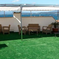 Отель Maruxia Испания, Эль-Грове - отзывы, цены и фото номеров - забронировать отель Maruxia онлайн фото 3