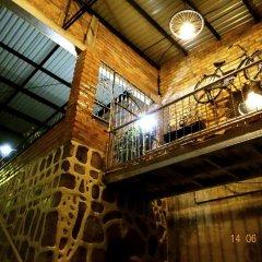 Отель Cabañas los Encinos Гондурас, Тегусигальпа - отзывы, цены и фото номеров - забронировать отель Cabañas los Encinos онлайн сауна