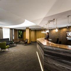 Гостиница Бутик-отель Хабаровск Сити в Хабаровске 2 отзыва об отеле, цены и фото номеров - забронировать гостиницу Бутик-отель Хабаровск Сити онлайн спа