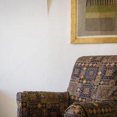 Отель Marina Riviera Италия, Амальфи - отзывы, цены и фото номеров - забронировать отель Marina Riviera онлайн интерьер отеля фото 2