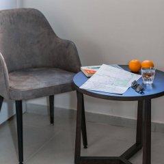 Stay Inn Hostel Израиль, Иерусалим - отзывы, цены и фото номеров - забронировать отель Stay Inn Hostel онлайн в номере