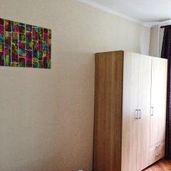 Гостиница Lyublinskaya Apartrments в Москве отзывы, цены и фото номеров - забронировать гостиницу Lyublinskaya Apartrments онлайн Москва фото 9