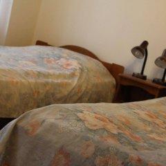 Отель Bernardinu B&B House Литва, Вильнюс - 5 отзывов об отеле, цены и фото номеров - забронировать отель Bernardinu B&B House онлайн удобства в номере фото 2