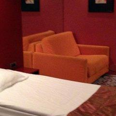 Отель Mirena Hotel Болгария, Пловдив - 1 отзыв об отеле, цены и фото номеров - забронировать отель Mirena Hotel онлайн спа
