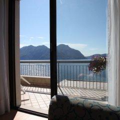 Отель Miralago Италия, Вербания - отзывы, цены и фото номеров - забронировать отель Miralago онлайн фото 5