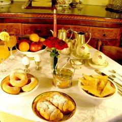 Отель Bed and Breakfast Le Palme Агридженто в номере