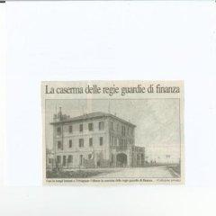 Отель Residence Dogana Vecchia Палаццоло-делло-Стелла фото 5