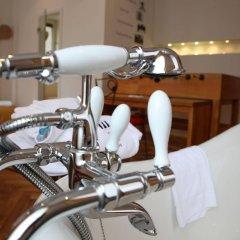 Отель Drei Raben Германия, Нюрнберг - отзывы, цены и фото номеров - забронировать отель Drei Raben онлайн спа фото 2