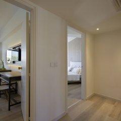 Отель Venus Beach Hotel Кипр, Пафос - 3 отзыва об отеле, цены и фото номеров - забронировать отель Venus Beach Hotel онлайн фото 7