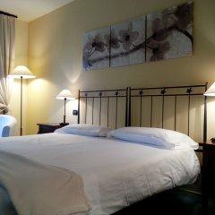 Отель La Contrada Италия, Вербания - отзывы, цены и фото номеров - забронировать отель La Contrada онлайн комната для гостей фото 4