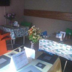 Отель Towne Place Hotel Нигерия, Эпе - отзывы, цены и фото номеров - забронировать отель Towne Place Hotel онлайн