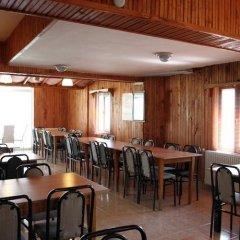 Boss II Hotel Турция, Эджеабат - отзывы, цены и фото номеров - забронировать отель Boss II Hotel онлайн питание фото 2