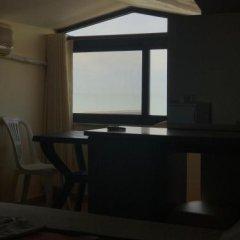Hotel Kosmira Голем удобства в номере