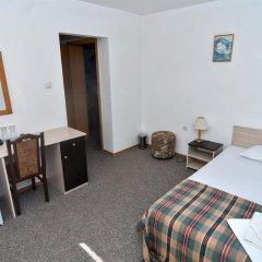 Отель Family Hotel Saint Iliya Болгария, Бургас - отзывы, цены и фото номеров - забронировать отель Family Hotel Saint Iliya онлайн удобства в номере фото 2