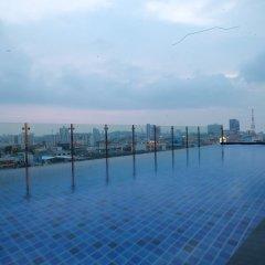 Levana Pattaya Hotel Паттайя с домашними животными