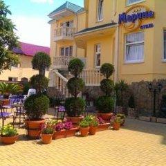 Marina Hotel фото 3