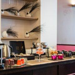 Отель Hôtel Le 123 Elysées - Astotel Франция, Париж - отзывы, цены и фото номеров - забронировать отель Hôtel Le 123 Elysées - Astotel онлайн в номере фото 2