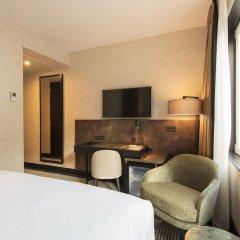 Monet Garden Hotel Amsterdam удобства в номере фото 2