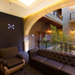 Отель Historico Central Мехико фото 3