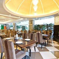 Отель LK Royal Suite Pattaya питание фото 2