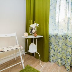 Гостиница Apartmenty Uyut Nezhnost удобства в номере