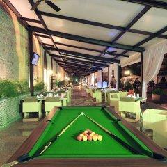 Отель Royal Mirage Fes Марокко, Фес - отзывы, цены и фото номеров - забронировать отель Royal Mirage Fes онлайн фото 3