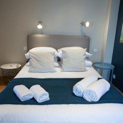 Be You Apart'Hotel 16 комната для гостей