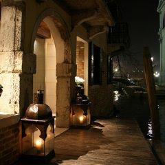 Отель Ca Maria Adele фото 15