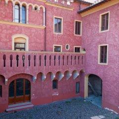 Отель San Ruffino Resort Италия, Лари - отзывы, цены и фото номеров - забронировать отель San Ruffino Resort онлайн фото 11