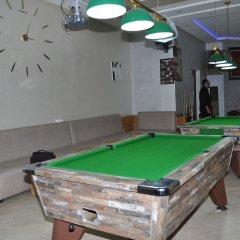 Отель Salim Марокко, Касабланка - отзывы, цены и фото номеров - забронировать отель Salim онлайн гостиничный бар